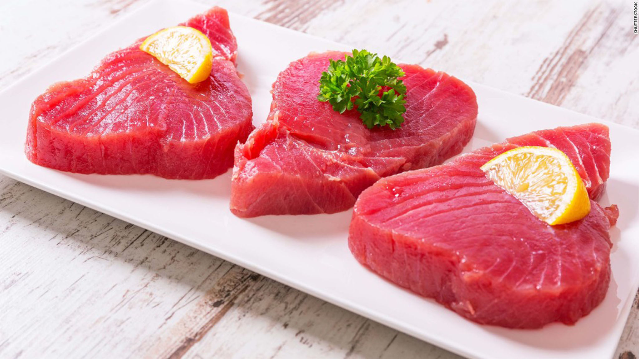 Tuna-steak-original-vietnam-1