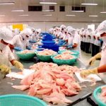 cptpp seafood export